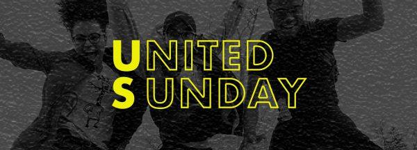 united sunday